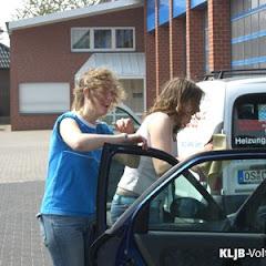Autowaschaktion - CIMG0951-kl.JPG