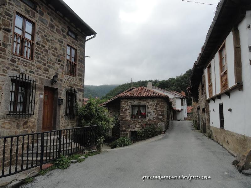 passeando - Passeando pelo norte de Espanha - A Crónica DSC03589