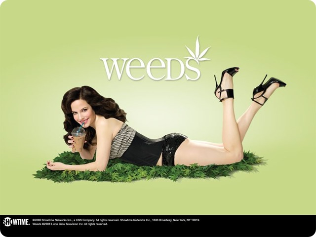 weeds-prima-stagione