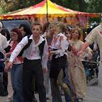 Zombie Walk // Zdjęcie:0