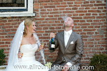 Bruidsreportage (Trouwfotograaf) - Humor - 21