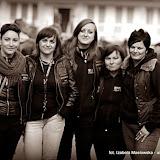 Kongres Jesien - 12.10.2013