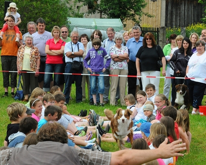 20100614 Kindergartenfest Elbersberg - 0060.jpg