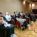 2014-11 Newark Meeting - 024.JPG