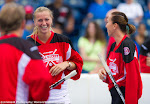 Petra Kvitova - 2015 Rogers Cup -DSC_3103.jpg
