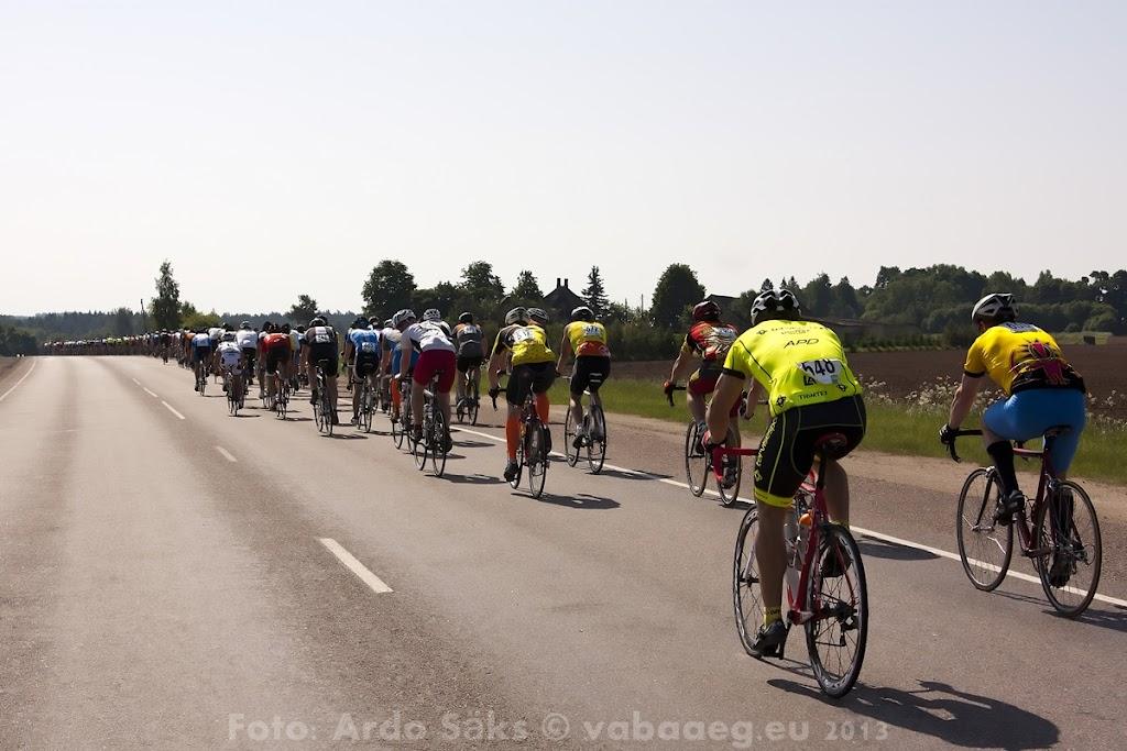 2013.06.02 SEB 32. Tartu Rattaralli 135 ja 65 km - AS20130602TRR_205S.jpg