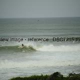 _DSC7215.thumb.jpg