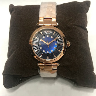 Ferre Milano NEW Ladies Watch