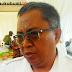 Tanggapan Marwan Hamami Terkait Lahan Tanah Terlantar di Sukabumi