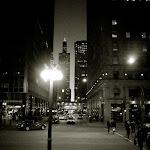 exploring chicago-41.jpg
