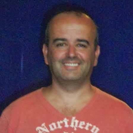 Basiliso Herencia avatar