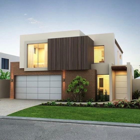 imagenes-fachadas-casas-bonitas-y-modernas56