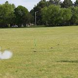 Rocket Rally - IMG_2279.JPG
