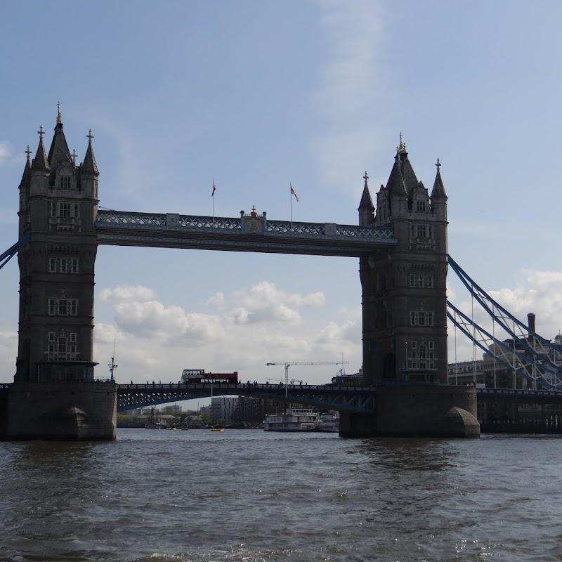 London_41.JPG
