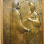 Jezus in mati po vstajenju.JPG