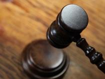 Condenan a pastor y esposa por agresión sexual a tres mujeres