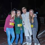 Klompenrace Rouveen - IMG_3813.jpg
