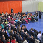Vicente%2520del%2520Bosque%2520Vegadeo%252025-10-2011%2520476.jpg