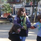 Festa de lAvet 2011 - IMG_8370.JPG