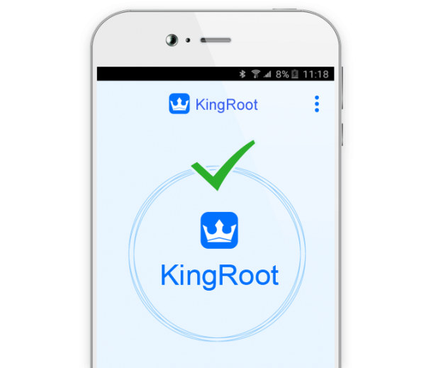 [kingroot-android-608x519%5B4%5D]