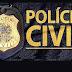 Região: policia procura por homem acusado de estuprar meninos de 8 e 10 anos
