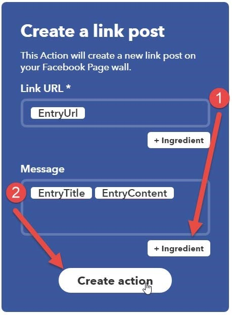 action-facebook-pages