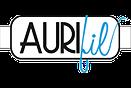 aurifil button
