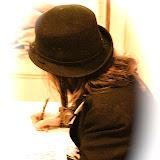 2009-Novembre-GN CENDRES Opus n°1 - DSC_0054.JPG
