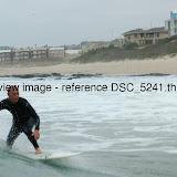 DSC_5241.thumb.jpg