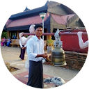 Aungmoe Oo