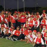 Apertura di wega nan di baseball little league - IMG_1341.JPG