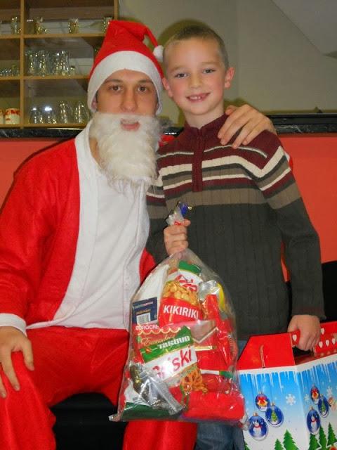 Deda Mraz, 26 i 27.12.2011 - DSCN0853.jpg