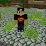 Alex Minecraft Byalex's profile photo