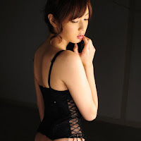 [DGC] No.691 - Natsuki Ikeda 池田夏希 (103p) 83.jpg