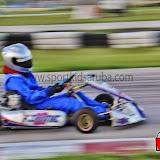 karting event @bushiri - IMG_1140.JPG