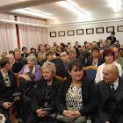 AJTP Szalagavató - 2009-2010. tanév - 13.d osztály