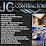 Jc Contractors's profile photo