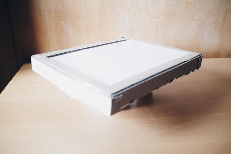 Softboxamaazon IMG 0376