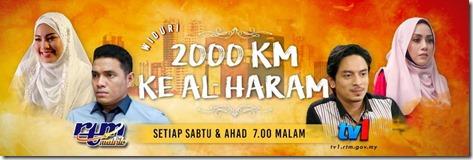 2000-km-ke-al-haram-ep-2