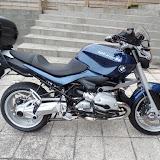 honda silverwing 400 abs 2009 10000km 3300e garantie 1an (le texte dans l'annonce ne correspond pas car problème avec le site)