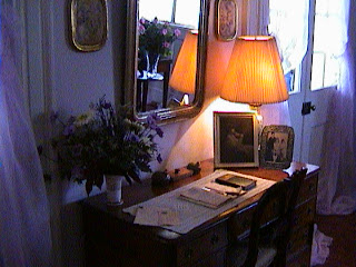 1320Inside_a_Southern_Mansion_-_New_Orleans