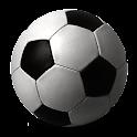 SportScores icon
