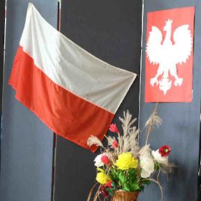 Akademia z okazji 90 Rocznicy Odzyskania Niepodległości - 10 listopada 2008