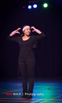 Han Balk Agios Dance-in 2014-0071.jpg