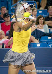 W&S Tennis 2015 Wednesday-18-2.jpg
