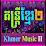 Khmer Music II's profile photo