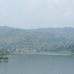 rwanda047.JPG