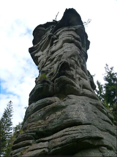 Der Rudolfstein