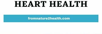 Benefits of Swimming for Health, Reducing Stress to Maintain Heart Health