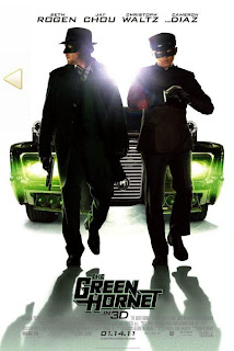 The.Green.Hornet.2010.R5.XviD.AC3-ViSiON